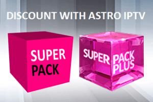 astro internet promotion