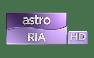 Astro Ch 123 Ria_HD