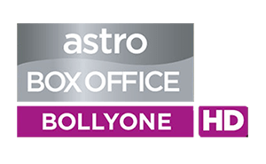 Astro Ch 251 BollyOne_HD