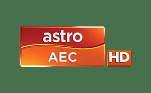 Astro Ch 306 AEC_HD
