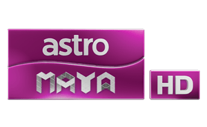 Astro Ch135 maya_HD