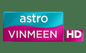 Astro Ch231 Vinmeen_HD
