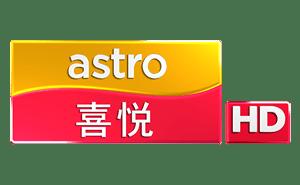 Astro Ch300 Xi_Yue_HD