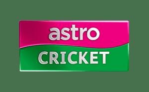 Astro-Cricket Ch838