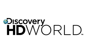 Astro Discovery HD World Ch571