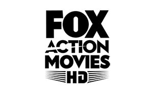 Astro FOX Action Movies HD Ch434