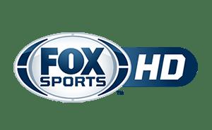 Astro FOXSportsHD Ch832