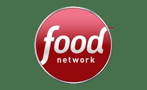 Astro FoodNetworkHD Ch727