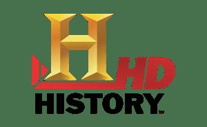 Astro History HD Ch575