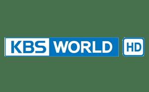 Astro KBS World HD Ch392