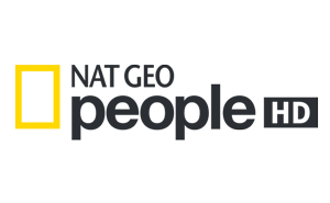 Astro NATGEO-People Ch725