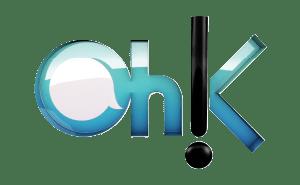 Astro Oh_K HD Ch394