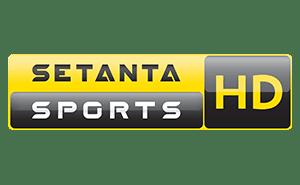 Astro Setanta-Sports-HD Ch839