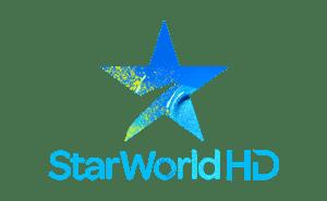 Astro StarWorldHD Ch722