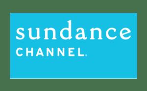 Astro Sundance HD Ch438