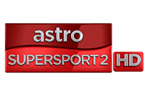 Astro SuperSport2 HD Ch833