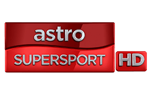 Astro SuperSportHD Ch831