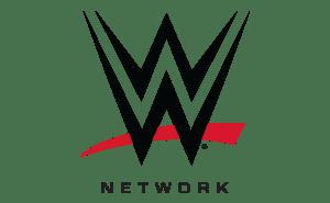 Astro WWE Ch840
