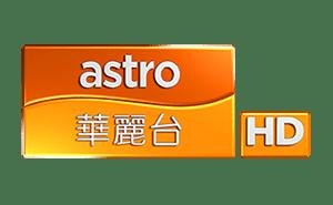 Astro WahLaiToi HD Ch310