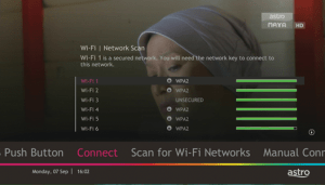 2_Choose_wifi_net