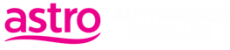 Astro Authorised Reseller logo 2a